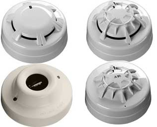 Fire Alarms Emergency Lights NDH Installations